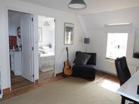 Maison à vendre à RONCEY en Manche - photo 5