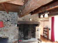 Maison à vendre à RONCEY en Manche - photo 3