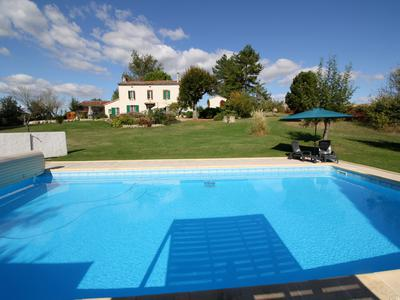 French property, houses and homes for sale in PUYLAURENS Tarn Midi_Pyrenees