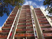 appartement à vendre à PARIS X, Paris, Ile_de_France, avec Leggett Immobilier