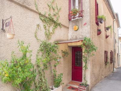 French property, houses and homes for sale in CONNAUX Gard Languedoc_Roussillon