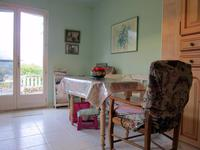 French property for sale in VERNET LES BAINS, Pyrenees Orientales - €213,000 - photo 4