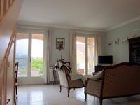 French property for sale in VERNET LES BAINS, Pyrenees Orientales - €213,000 - photo 6