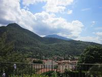 French property for sale in VERNET LES BAINS, Pyrenees Orientales - €213,000 - photo 3