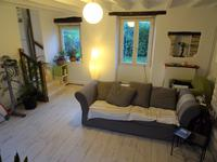 French property for sale in ECOUCHE, Orne - €137,500 - photo 6