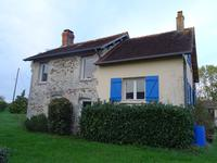 French property for sale in ECOUCHE, Orne - €137,500 - photo 10