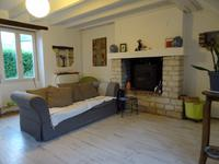 French property for sale in ECOUCHE, Orne - €137,500 - photo 5