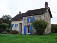 French property, houses and homes for sale inECOUCHEOrne Normandy