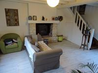 French property for sale in ECOUCHE, Orne - €137,500 - photo 4