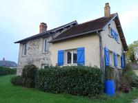 French property for sale in ECOUCHE, Orne - €137,500 - photo 2