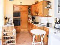 French property for sale in MANOT, Charente - €56,000 - photo 3