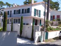maison à vendre à ST GEORGES DE DIDONNE, Charente_Maritime, Poitou_Charentes, avec Leggett Immobilier