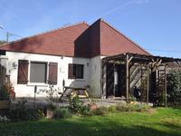 maison à vendre à GAJOUBERT, Haute_Vienne, Limousin, avec Leggett Immobilier