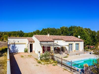 French property, houses and homes for sale in ST LAURENT DU VERDON Alpes_de_Hautes_Provence Provence_Cote_d_Azur