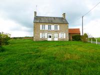 maison à vendre à BUAIS, Manche, Basse_Normandie, avec Leggett Immobilier
