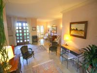 French property for sale in MAZAMET, Tarn - €580,000 - photo 3