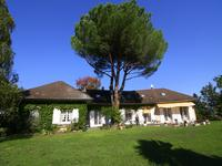 French property for sale in MAZAMET, Tarn - €580,000 - photo 2