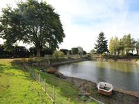 French property for sale in SENONNES, Mayenne - €164,160 - photo 3