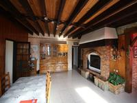 French property for sale in SENONNES, Mayenne - €164,160 - photo 5
