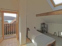 French property for sale in VEYRIER DU LAC, Haute Savoie - €687,000 - photo 8