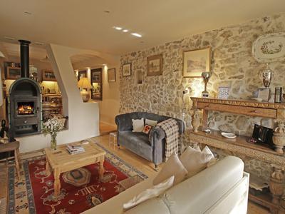 maison à vendre à VEYRIER DU LAC, Haute_Savoie, Rhone_Alpes, avec Leggett Immobilier