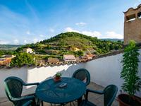 French property for sale in CIPIERES, Alpes Maritimes - €214,000 - photo 10