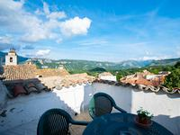 French property for sale in CIPIERES, Alpes Maritimes - €214,000 - photo 9