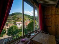 French property for sale in CIPIERES, Alpes Maritimes - €214,000 - photo 4