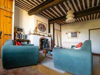 French property for sale in CIPIERES, Alpes Maritimes - €214,000 - photo 5