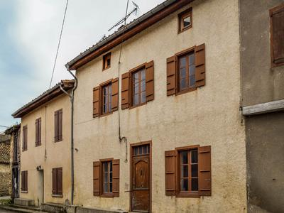 French property, houses and homes for sale in  Ariege Midi_Pyrenees