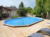 French property for sale in ST PLANTAIRE, Indre - €150,965 - photo 3