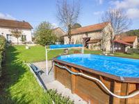Maison à vendre à ST PARDOUX LA RIVIERE en Dordogne - photo 8