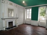 French property for sale in FELLETIN, Creuse - €109,000 - photo 6