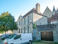 French property for sale in FELLETIN, Creuse - €109,000 - photo 2