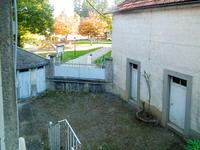 French property for sale in FELLETIN, Creuse - €109,000 - photo 4