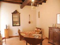French property for sale in BEAURONNE, Dordogne - €194,400 - photo 7