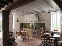 maison à vendre à BEAURONNE, Dordogne, Aquitaine, avec Leggett Immobilier