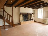 French property for sale in BEAURONNE, Dordogne - €194,400 - photo 10