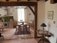 French property for sale in BEAURONNE, Dordogne - €194,400 - photo 3
