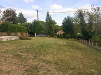 French property for sale in BEAURONNE, Dordogne - €194,400 - photo 5