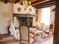 French property for sale in BEAURONNE, Dordogne - €194,400 - photo 4