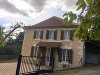 French property for sale in BEAURONNE, Dordogne - €194,400 - photo 1