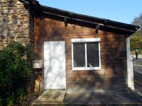 French property for sale in MONTIGNY, Manche - €41,000 - photo 10