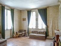 French property for sale in PRESLY, Cher - €1,250,000 - photo 2