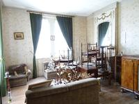French property for sale in PRESLY, Cher - €0 - photo 9