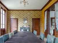 French property for sale in PRESLY, Cher - €1,250,000 - photo 5