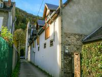 French property, houses and homes for sale inBAGNERES DE LUCHONHaute_Garonne Midi_Pyrenees