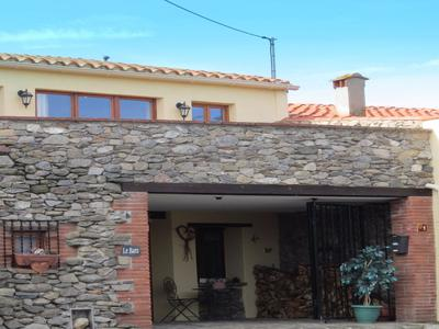 French property, houses and homes for sale in ARBOUSSOLS Pyrenees_Orientales Languedoc_Roussillon