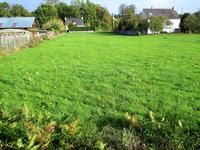 French property for sale in ST CONGARD, Morbihan - €41,000 - photo 6