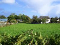 French property for sale in ST CONGARD, Morbihan - €41,000 - photo 2